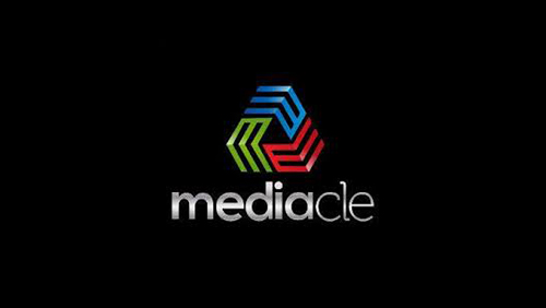 New client win: Mediacle to help Hero Gaming expand into new markets
