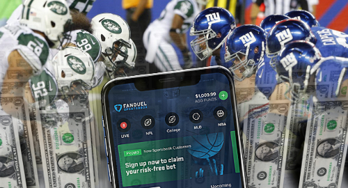 new-jersey-sports-betting-revenue-handle-october
