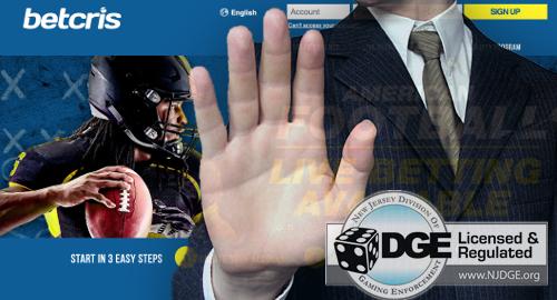 new-jersey-warns-media-international-sports-betting-sites