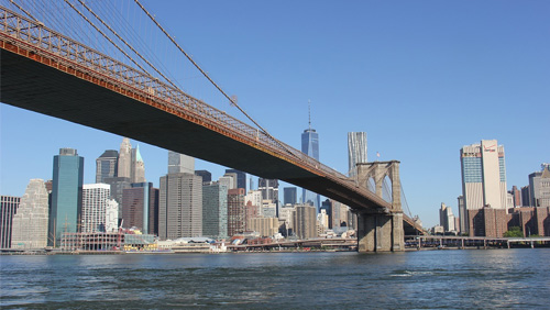 new-york-could-bail-out-commercial-casinos