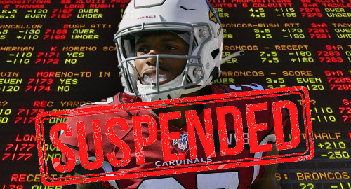 nfl-suspends-cardinals-josh-shaw-sports-betting
