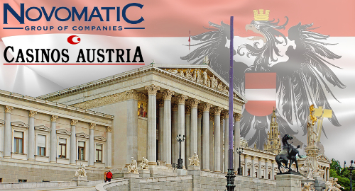 novomatic-casinos-austria-corruption-probe