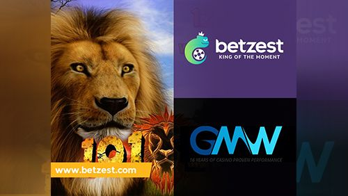 online-casino-and-sportsbook-betzest-goes-live-with-gmw