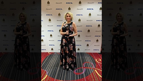 paysafes-income-access-wins-bronze-stevie-award-for-women-run-workplace-of-the-year-min