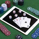 Pennsylvania welcomes online poker back on Bonfire Night
