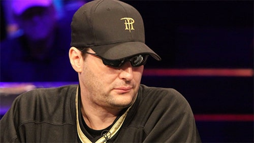phil-hellmuth-loses-20000-tennis-prop-bet-min