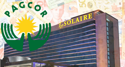 philippine-casino-gambling-revenue-pagcor