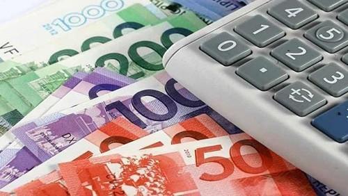 Philippines officials scramble on POGO tax debate