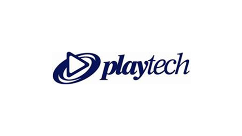playtech-extends-casinobarcelona-es-partnership-with-live-dealer-services