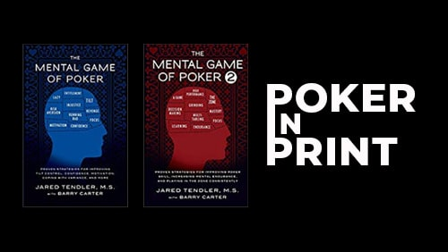 poker-in-print-the-mental-game-of-poker-2011-min