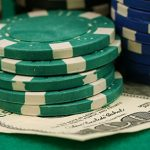 Poker Masters weekend round-up: Depa, Bleznick and Martini all win