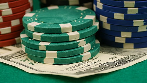 poker-masters-weekend-round-up-depa-bleznick-and-martini-all-win-events-min