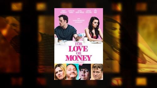 poker-on-screen-for-love-or-money-2019-min
