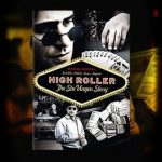 Poker on Screen: High Roller: The Stu Ungar Story (2003)