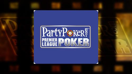 poker-on-screen-partypoker-premier-league-season-iv-2010