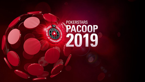 PokerStars push for PA players as PACOOP launches November 30th