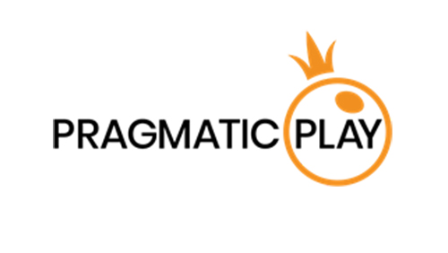 Pragmatic Play's live casino portfolio available with Adjarabet