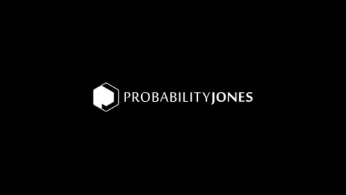 Probability Jones expands game distribution with Singular deal