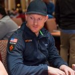 Quick, Quick, Slow – The Pace of Poker
