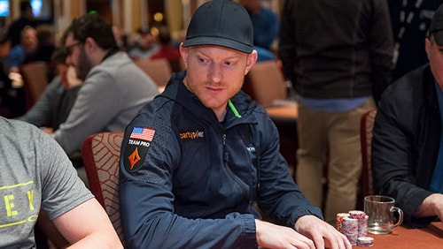 quick-quick-slow-the-pace-of-poker-min