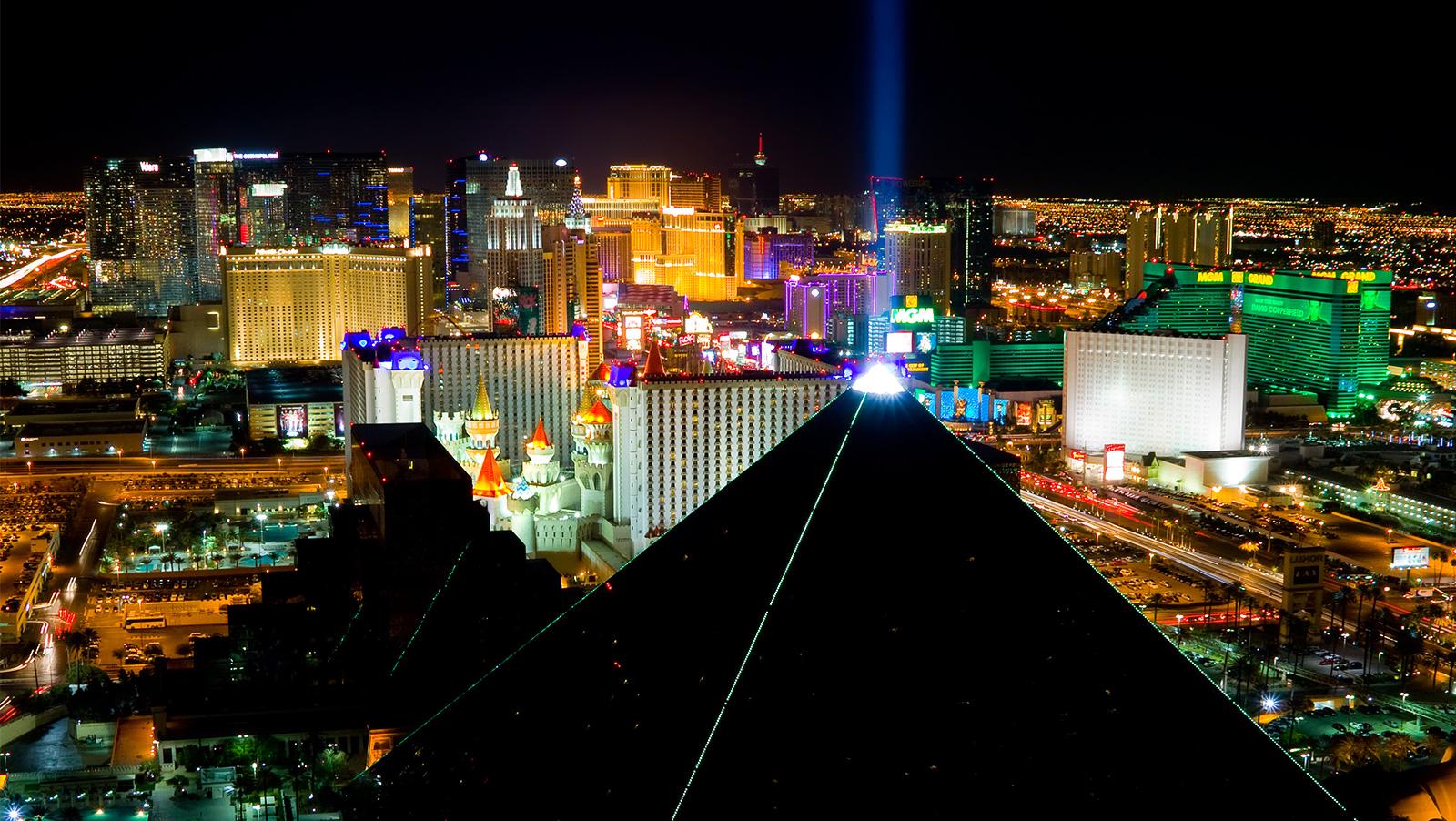 Resorts World Las Vegas launch delayed, price increased