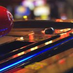 October wasn't a good month for Maryland casinos