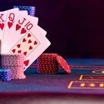 Sam Soverel wins PLO Poker Masters Event #7 for $340,000