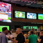 SBTech goes live with sports gambling in Indiana
