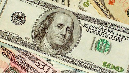 Scientific Games reaches $1.2 billion notes offering mark