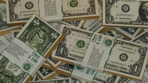 Scientific Games selling $1.2 billion in senior unsecured notes
