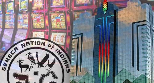 seneca-nation-casino-slots-revenue-court-ruling