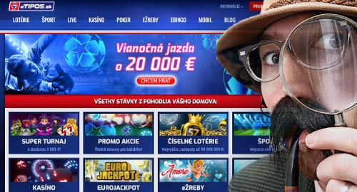 slovakia-gambling-tipos-money-laundering-probe