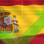Spain's gambling market growing but still below 2007 peak