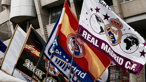 spains-real-madrid-now-has-a-russian-gambling-partner-as-the-industry-continues-to-improve