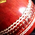 Sri Lanka criminalizes match fixing, making cricket more legitimate