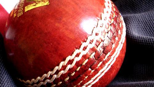 Sri Lanka criminalizes match fixing, making cricket more legitimate
