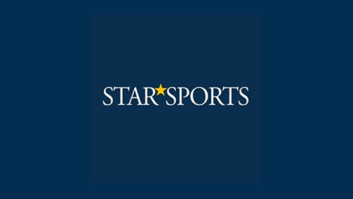 Star Sports completes acquisition of Bet Sid shops
