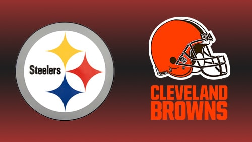 steelers-vs-browns-week-11-thursday-night-odds-min