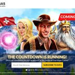 Two more Swiss casinos okayed to launch online gambling