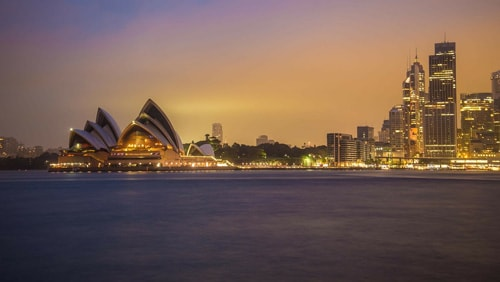 sydney-australia-is-closed-for-business-min