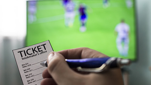 td-ameritrade-wants-in-on-the-sports-gambling-craze
