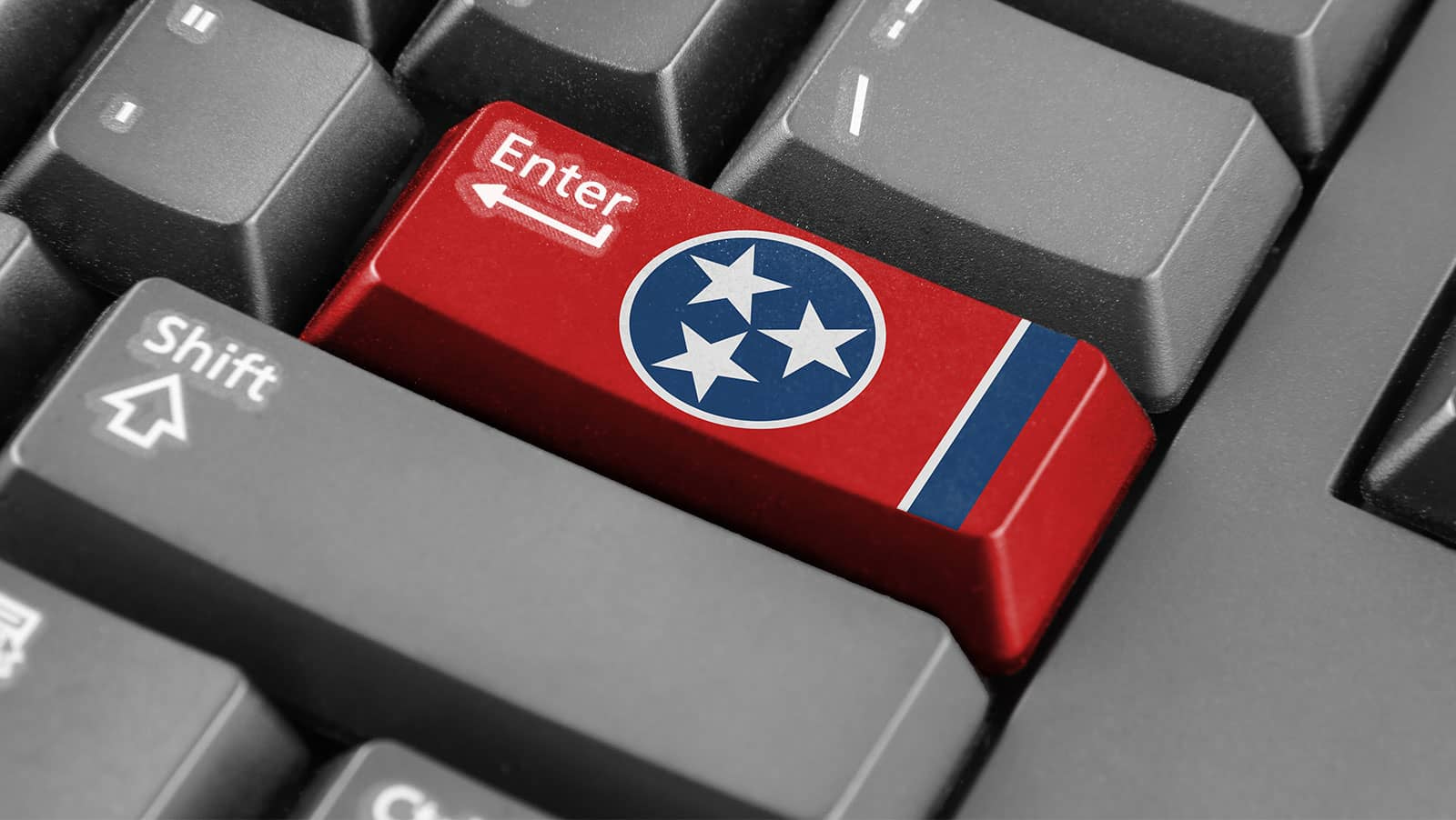tennessee-needs-public-input-to-discuss-online-sports-gambling-min