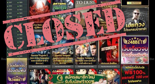 thailand-video-piracy-online-gambling-ads