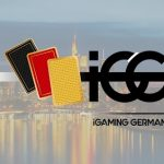 The agenda for iGG 2020 (iGaming Germany 2020) has been released