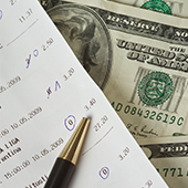 The top 3 challenges US sports betting must overcome
