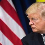Trump's impeachment odds improve with start of impeachment hearings