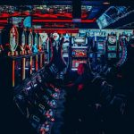 Union Gaming offers position on Twin River ahead of earnings release