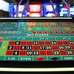 UK betting shops fold at an alarming rate