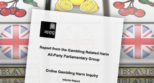 uk-parliamentarians-online-casino-restrictions