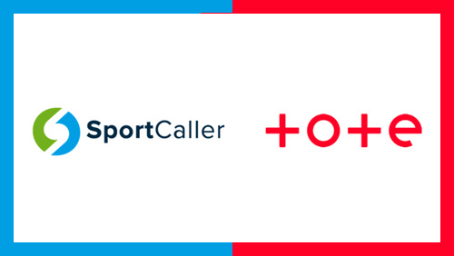 uk-tote-group-recruits-sportcaller-to-power-the-return-of-the-tote-ten-to-follow